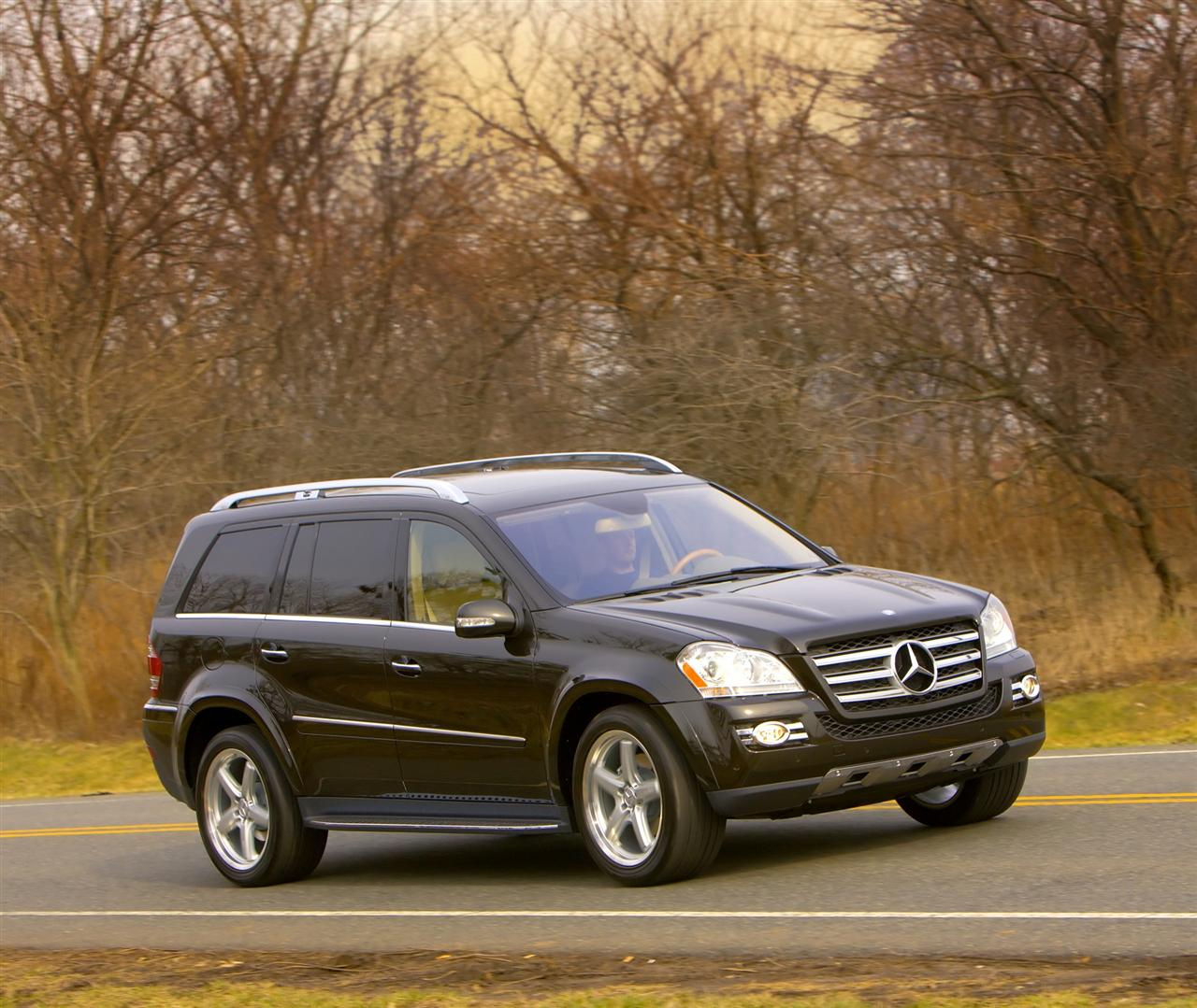 2008 mercedes benz gl class desktop wallpaper and high for 2008 mercedes benz gl550 specs