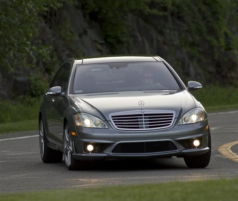 2008 mercedes benz s class images photo mercedes s class for Mercedes benz credit
