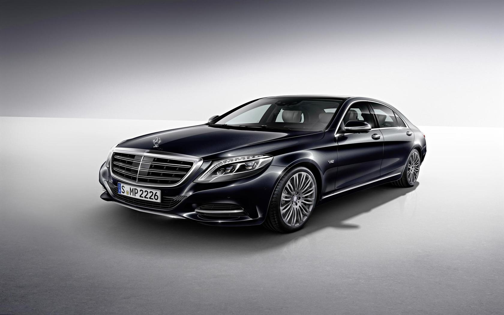 2015 mercedes benz s600 image for Mercedes benz s600 amg