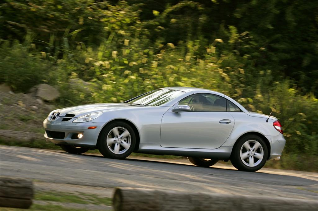 mercedes benz coupe model - photo #29