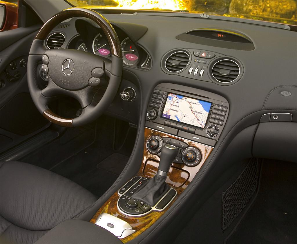 1995 Sl500 Engine Wiring Harness Automotive Diagram Mercedes Sl Sl320 Radio Dodge