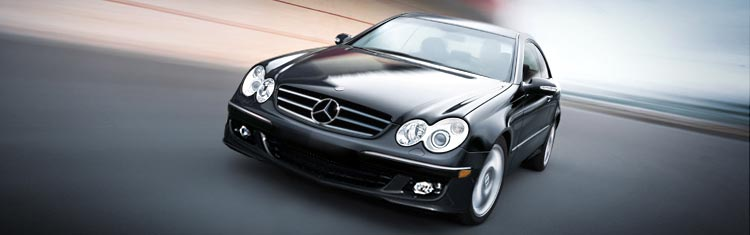 2006 mercedes benz clk class pictures history value for How do you spell mercedes benz