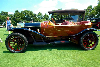 1910-Mercedes-Benz--37/90-HP Vehicle Information