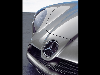2002 Mercedes-Benz F400 Carving Concept pictures and wallpaper