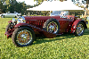 1929 Mercedes-Benz SSK pictures and wallpaper