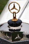 Mercedes-Benz Model S Tourer