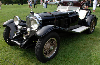 1931-Mercedes-Benz--SSK-Sport-II Vehicle Information