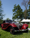 1934-Mercedes-Benz--380-Cabriolet-A Vehicle Information