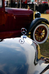 1954 Mercedes-Benz 180 pictures and wallpaper