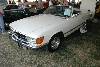 1973 Mercedes-Benz 450 SL pictures and wallpaper
