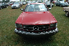 1983 Mercedes-Benz 380 SEC pictures and wallpaper