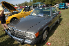 1986 Mercedes-Benz 560 Series pictures and wallpaper