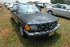 1991 Mercedes-Benz 560 SEC pictures and wallpaper