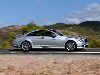 2007-Mercedes-Benz--CL-63-AMG Vehicle Information