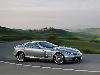 2006 McLaren SLR 722 Edition pictures and wallpaper