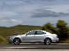 2007 Mercedes-Benz S 63 AMG image.