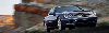 2006 Mercedes-Benz CL-Class pictures and wallpaper