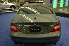 2006 Mercedes-Benz CLS-Class image.