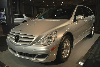 Mercedes-Benz R Class