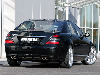 2006 Brabus S600 pictures and wallpaper