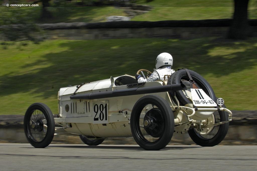 1912 mercedes race car for Mercedes benz race cars