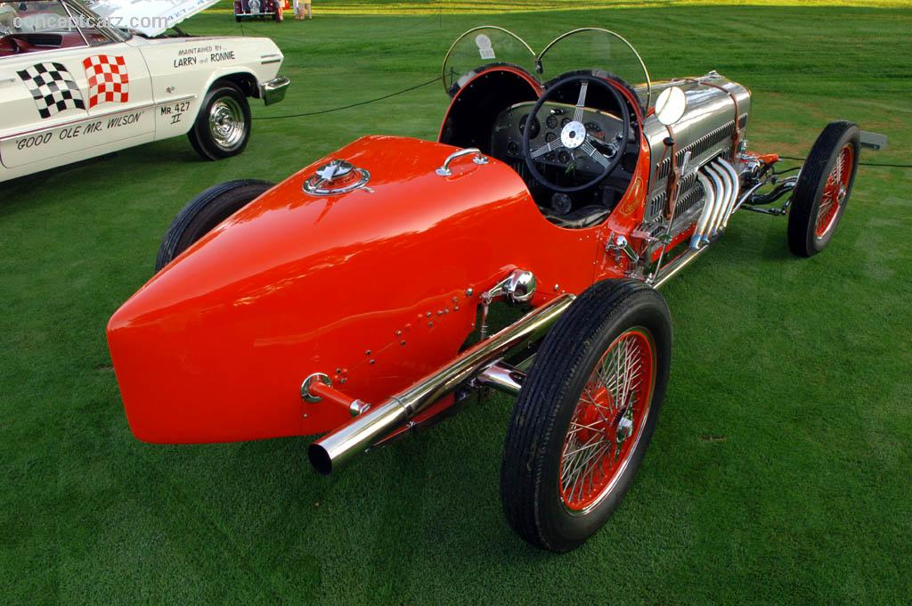 1923 mercedes benz indy 500 race car images photo 23 for Mercedes benz race cars