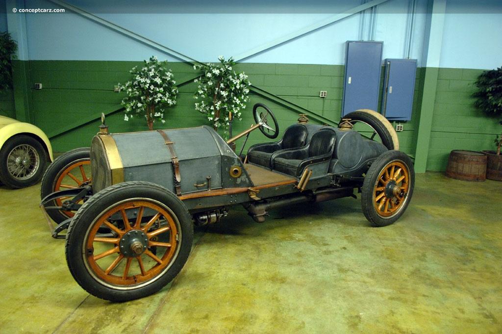 1913 mercer model 35 conceptcarzcom