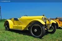 1920 Mercer Series 5 image.