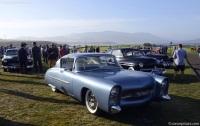 1950 Mercury OCM Custom image.