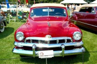 1951 Mercury Series 1CM image.
