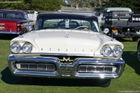1958 Mercury Park Lane image.