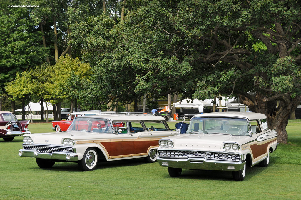 59_Mercury-Colony_Park-DV-12-SJ_s04.jpg