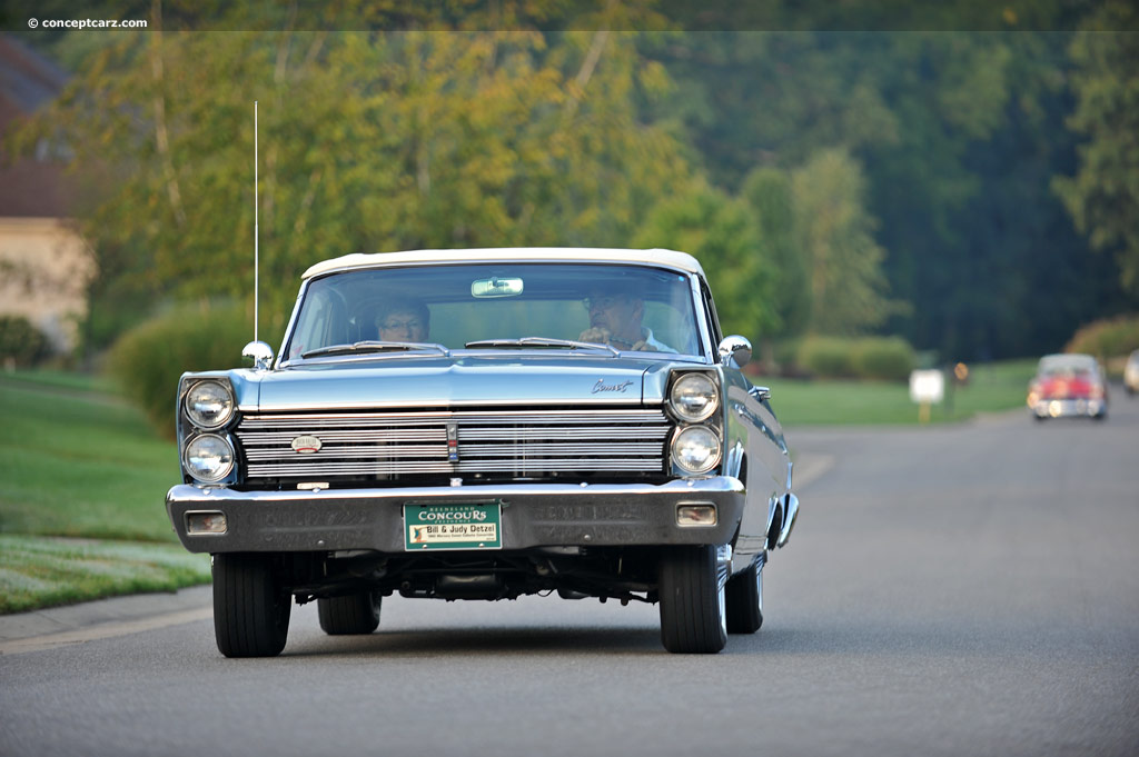 121 best images about Vintage Stock and Super Stock Fords on ...