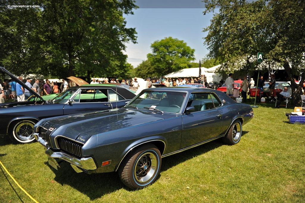 1968 Corvette Engine For Sale 1968 Free Engine Image For
