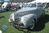 1939 Mercury Series 99A pictures and wallpaper