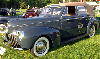 1940 Mercury Eight Series 09A pictures and wallpaper