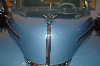 1941 Mercury Model 19A pictures and wallpaper
