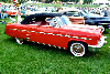 1953 Mercury Monterey Custom pictures and wallpaper