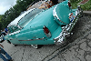 1955 Mercury Montclair pictures and wallpaper