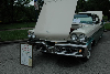 1958 Mercury Series 85A Montclair pictures and wallpaper