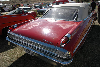 1962 Mercury Monterey pictures and wallpaper