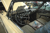 1963 Mercury Meteor pictures and wallpaper