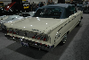 1962 Mercury Comet pictures and wallpaper