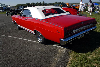 1967 Mercury Comet Caliente pictures and wallpaper