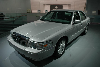 2006 Mercury Grand Marquis pictures and wallpaper