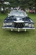 1978 Mercury Cougar pictures and wallpaper