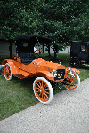 1912 Metz Model 22 pictures and wallpaper