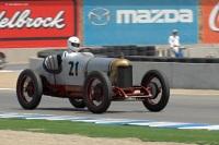 1919 Miller TNT Special