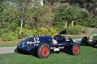 1938 Miller Gulf Special image.