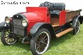 Antique Truck Club of America